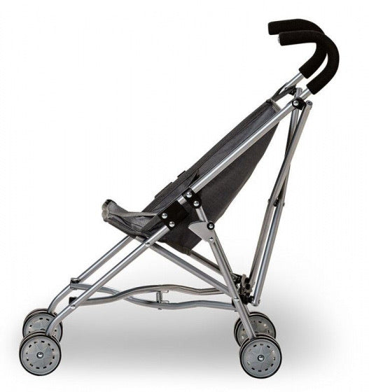 NEW modern doll umbrella stroller