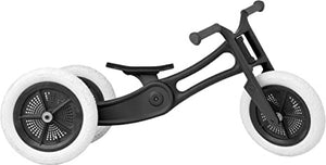 Wishbone 3-in-1 balance bike recycled edition