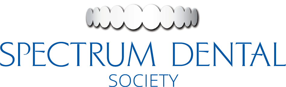 Spectrum Dental Society