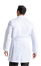 لابكوت رجالي~Men's Lab Coat