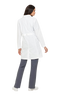 لابكوت نسائي~WOMEN'S LABCOAT