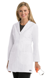لابكوت بطول 34~34 length Labcoat