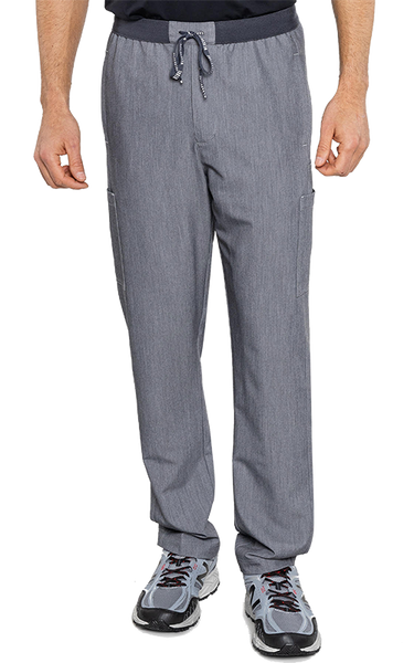 بنطلون هتن من روث وير~Hutton Straight Leg Scrub Pant