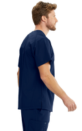 بلوزة سكرب فورتيكس~Vortex Scrub Top