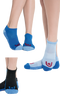 جوراب نسائية~Urbane Quick Cool Sock EXHLR 1SZ