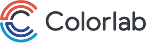 Colorlab demo