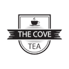 The Cove Tea Company Favicon Logo