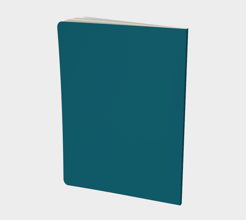Solutio Notebook