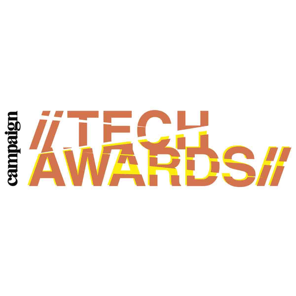 Campaign Tech Awards Certificates
