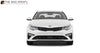 2019 Kia Optima EX sedan 3054