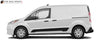 2019 Ford Transit Connect XLT Van (LWB) 3065