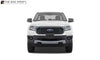 2019 Ford Ranger XL Crew Cab Short Bed 3066