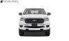 2019 Ford Ranger XLT Crew Cab Short Bed 3067