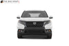 2019 Honda Passport EX-L 3077