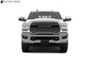 2019 RAM 2500 Limited Crew Cab Standard Bed 3082