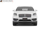 2019 Lincoln Nautilus Select 3088