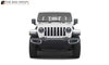 2020 Jeep Gladiator Overland Crew Cab Short Bed 3105