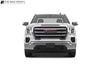2019 GMC Sierra 1500 SLE Double (Extended) Cab Standard Bed 3127
