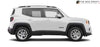 2019 Jeep Renegade Latitude 3132