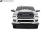 "2019 RAM 3500 Limited Mega Cab 6'-4"" DRW Bed 3143"