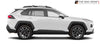 2019 Toyota RAV4 Adventure 3148