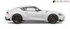 2020 Toyota GR Supra Launch Edition 3158