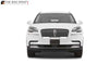 2020 Lincoln Aviator Reserve 3161