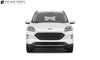 2020 Ford Escape SEL 3163