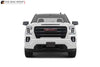 2020 GMC Sierra 1500 Elevation Extended Cab Standard Bed 3167