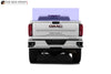 2020 GMC Sierra 3500HD Denali Crew Cab Long Bed 3168