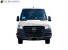 "2019 Mercedes-Benz Sprinter 2500 Low Roof 144"" WB 3211"