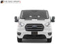 2020 Ford Transit T150 XLT Low Roof 129.9 WB Wagon 3216
