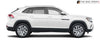 2020 Volkswagen Atlas Cross Sport SE 3228