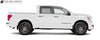 2020 Nissan Titan SV Crew Cab Short Bed (5.5ft) 3244