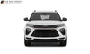 2021 Chevrolet TrailBlazer RS 3252