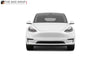 2020 Tesla Model Y Long Range 3270