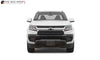 2021 Chevrolet Colorado WT Extended Cab Long Bed 3293
