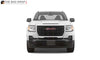 2021 GMC Canyon Standard Extended Cab Standard Bed 3301