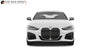 2021 BMW 4-Series M440i xDrive Coupe 3305