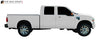 2008 Ford F-250 Super Duty XLT Crew Cab Standard Bed 375
