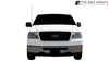 2008 Ford F-150 XLT Super (Extended) Cab Short Bed 376