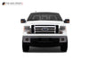 2012 Ford F-150 XL Regular Cab Long Bed 703