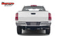 560 2004 Dodge Ram 2500 SLT Quad Cab Short Bed
