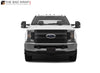 1693 2017 Ford F-350 SD DRW XL Crew Cab Long Bed