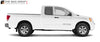 159 2012 Nissan Titan SV Extended Cab Regular Bed