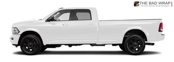 1426 2015 RAM 2500 Laramie Crew Cab Long Bed