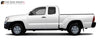 781 2013 Toyota Tacoma Base Access (Extended) Cab Standard Bed
