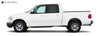 690 2001 Ford F-150 Lariat SuperCrew (Crew Cab) Styleside Short Bed