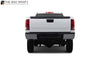 22 2012 GMC Sierra 2500HD WT Extended Cab Long Bed 8'