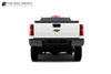 716 2013 Chevrolet Silverado 2500 WT Extended Cab, Long Bed